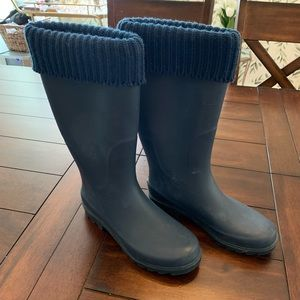 American Eagle | Rain Boots